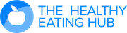 HUB_Primary_Logo_Website_Default