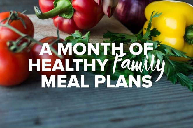 Meal Plans Hubspot Banner